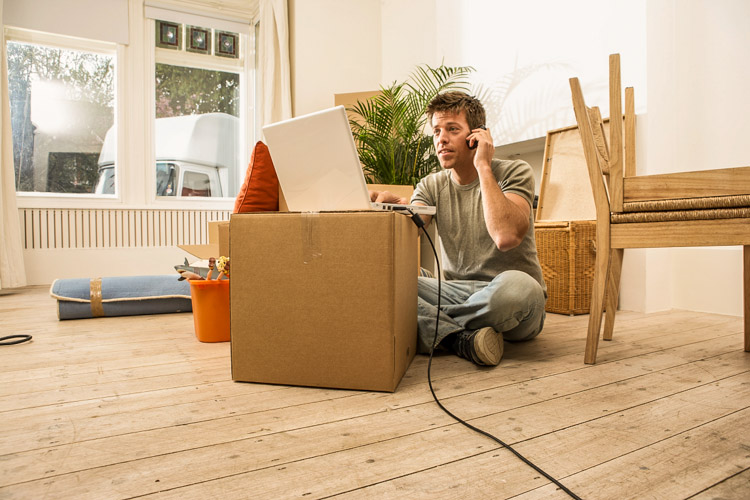 servicios para el traslado de muebles y mercanc as en
