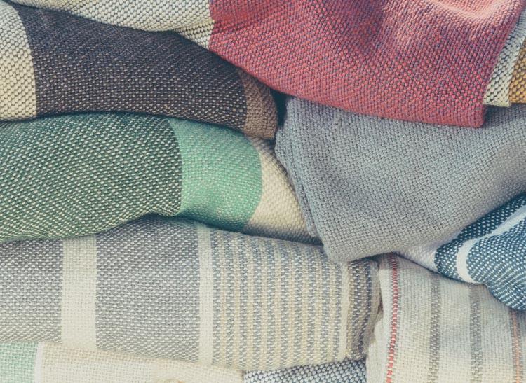 guardar ropa organizar casa guardatodo zaragoza