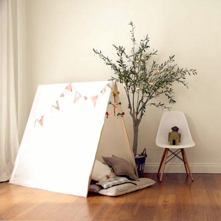 decoracion habitacion bebe guardatodo zaragoza with decoracion de habitacion bebe