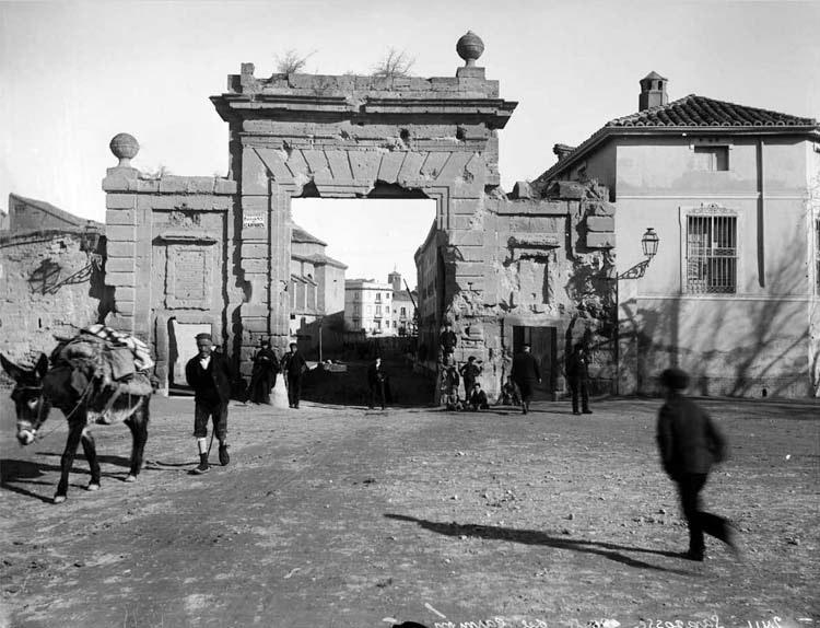 Guardatodo Puerta del Carmen-6