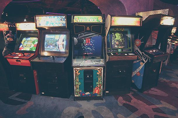 22 cosas que conocerás si viviste en los años 90-3