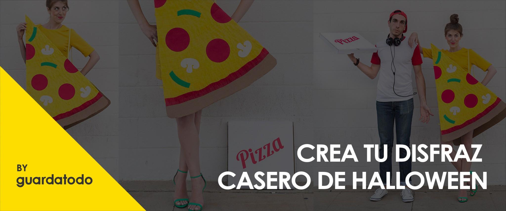 DISFRAZ CASERO DE HALLOWEEN-01