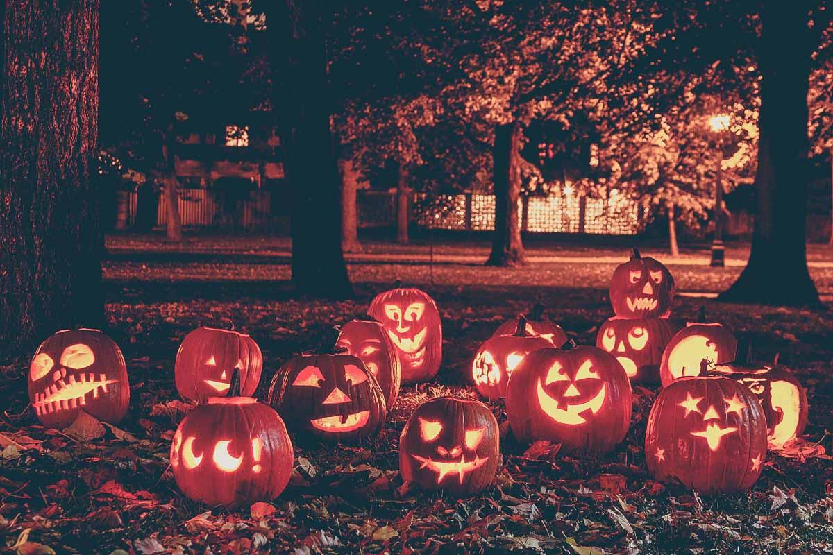 Disfraz barato Halloween-4