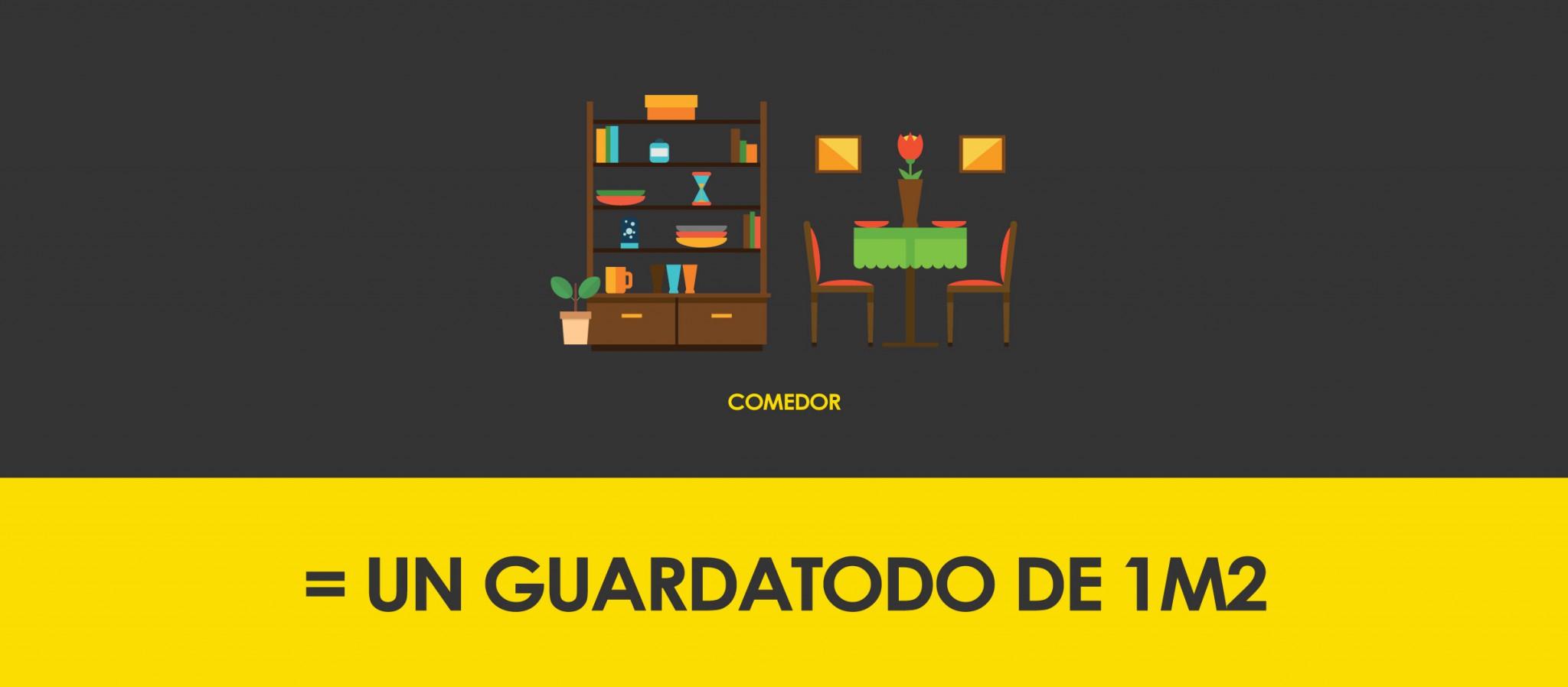 1M2 GUARDATODO-02