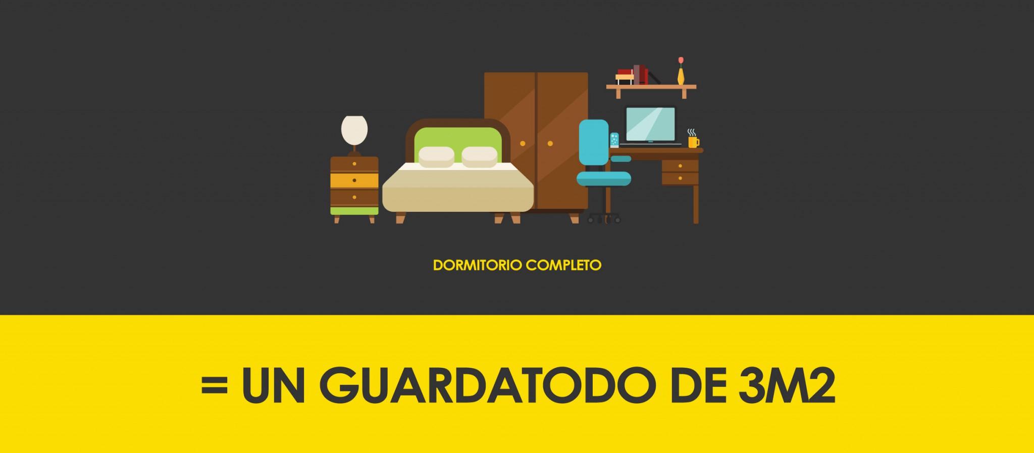 3M2 GUARDATODO-02