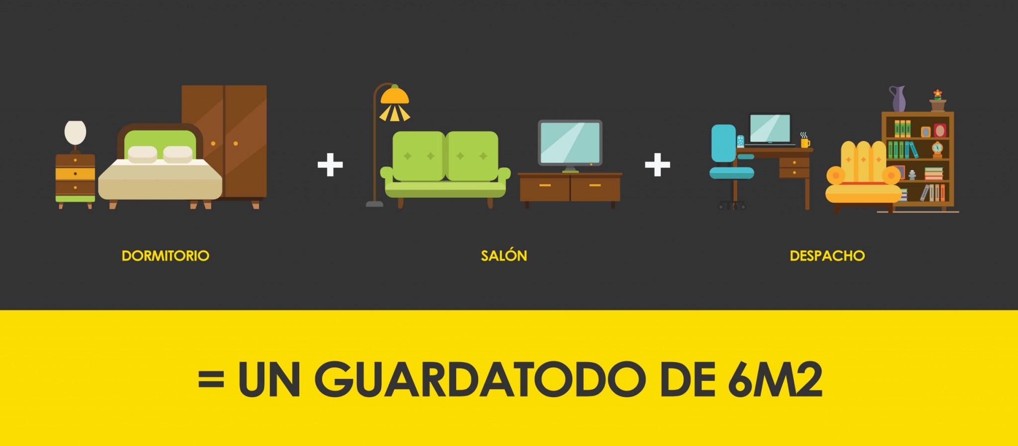 6M2 GUARDATODO-02
