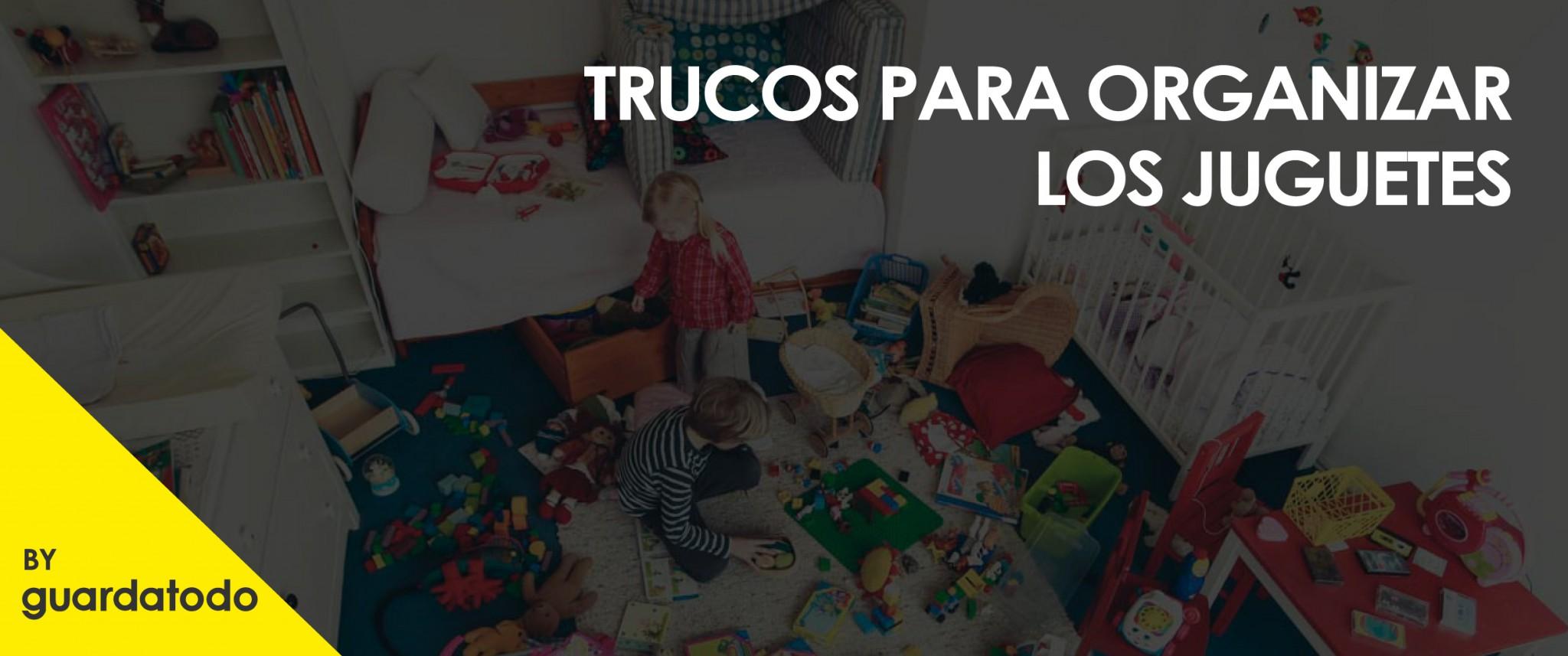trucos para organizar los juguetes cabecera-01