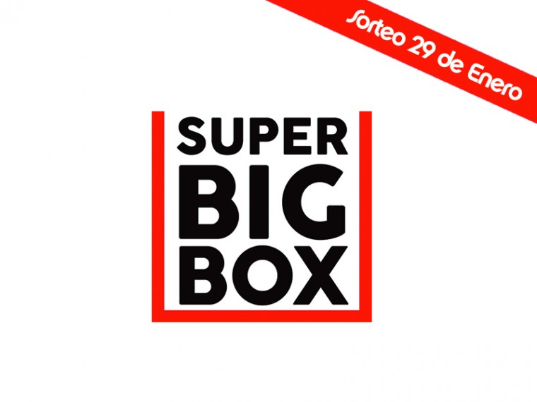 la superbigbox guardatodo