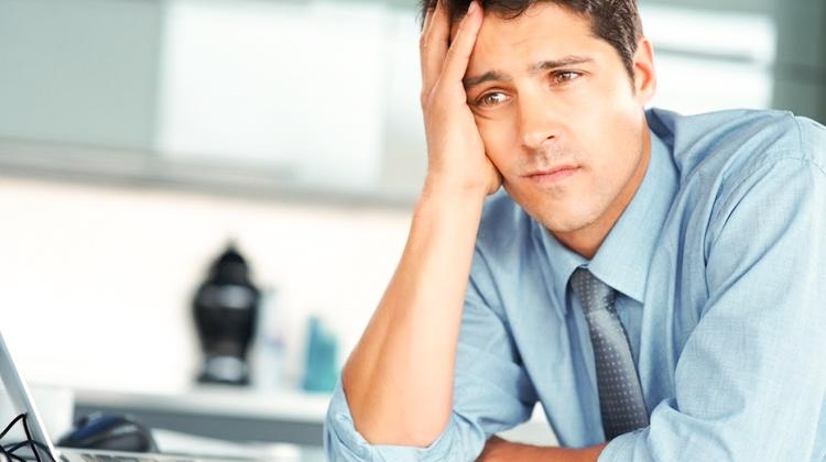 como evitar la ansiedad consejos guardatodo zaragoza