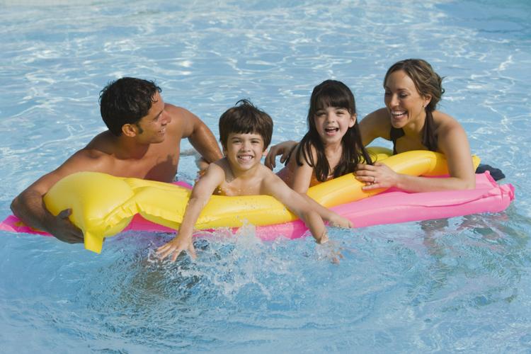 como hacer feliz a tu familia guardatodo