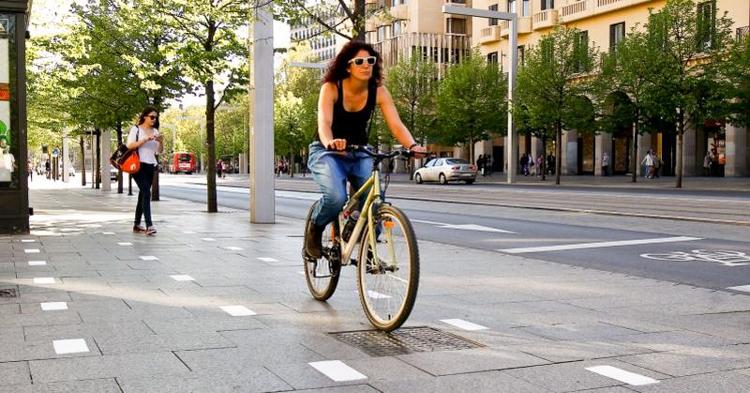 trasteros zaragoza guardatodo bici en el centro de zaragoza