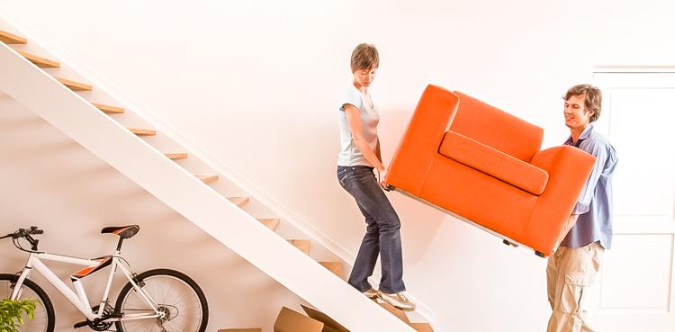guardar en zaragoza cualquier mueble guardatodo-