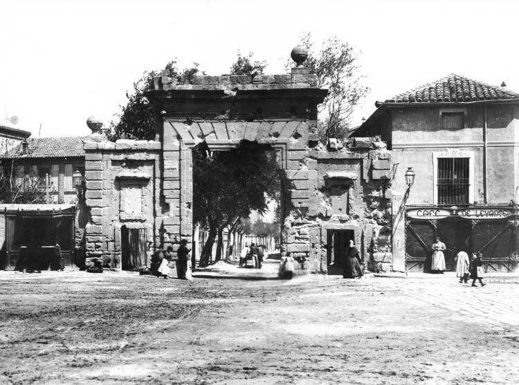 Guardatodo Puerta del Carmen