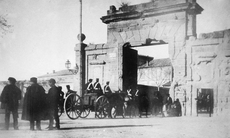 Guardatodo Puerta del Carmen-3