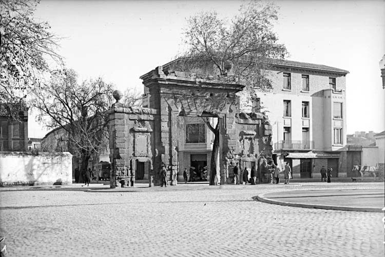 Guardatodo Puerta del Carmen-7
