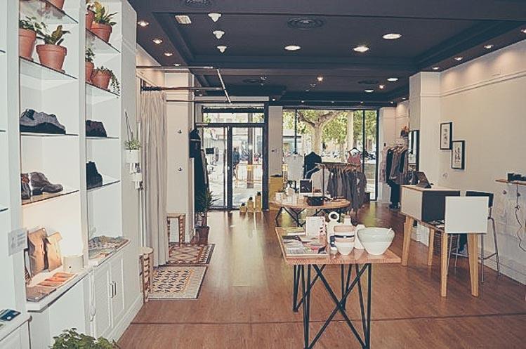 35a0dea56d687 Rutas en Zaragoza para conocer las mejores tiendas