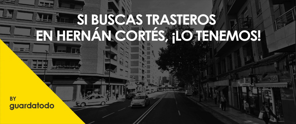 SI BUSCAS TRASTEROS EN HERNAN CORTES LO TENEMOS-01