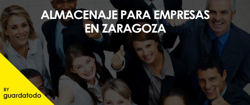 Las mejores fotografías de Zaragoza antigua-01