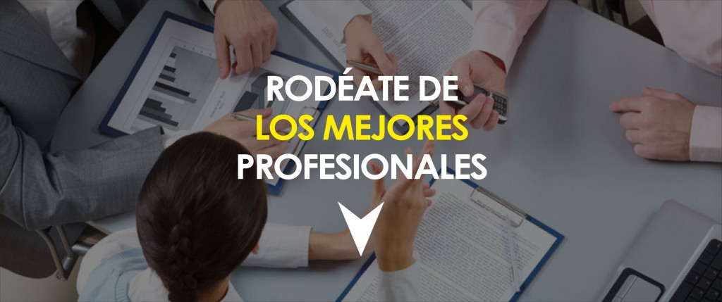 MEJORES PROFESIONALES-01