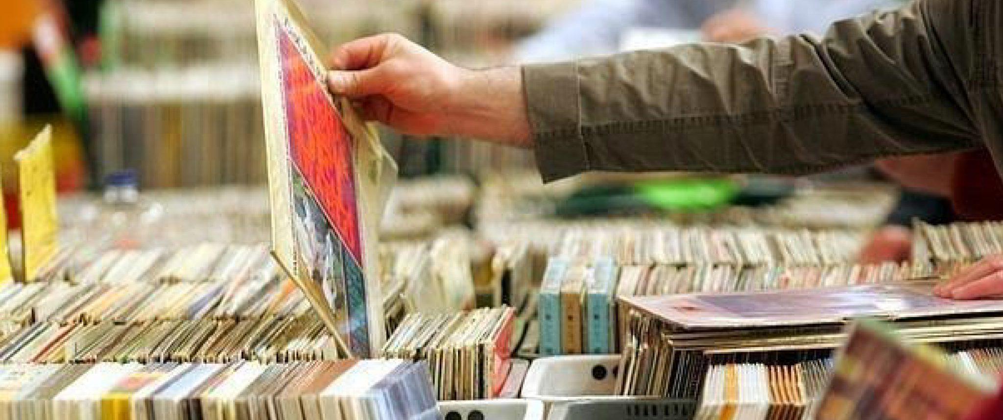 como organizar la música