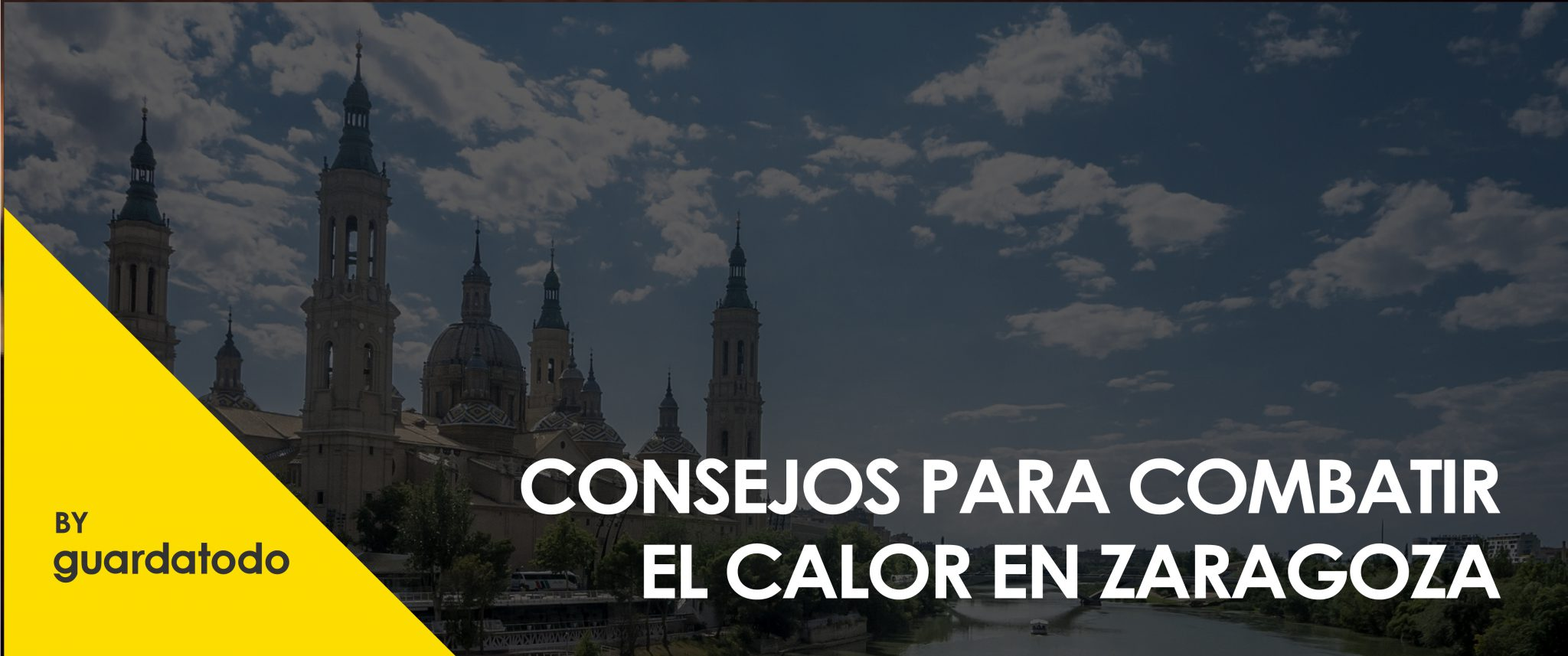 CONSEJOS PARA COMBATIR EL CALOR EN ZARAGOZA2-01