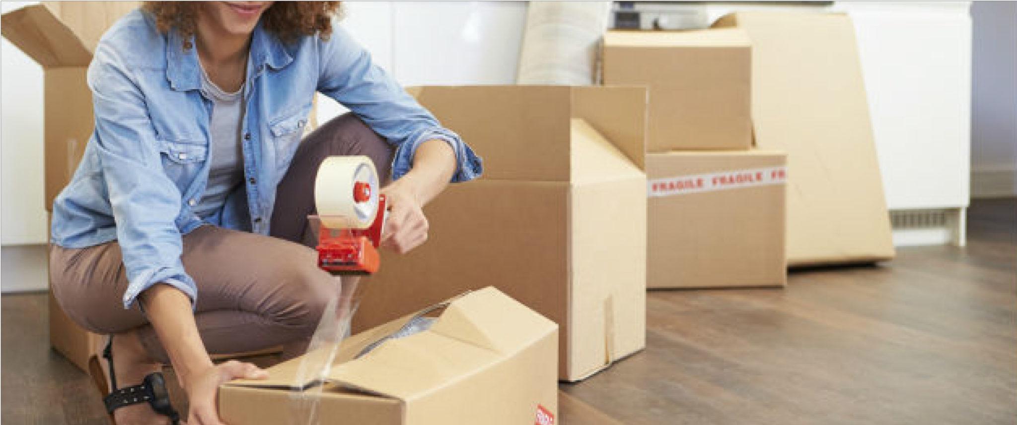consejos mudarte casa de tus padres